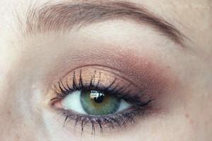 Eyes Lips Face 150 Eyeshadow Palette