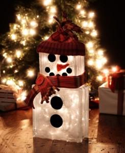 De leukste winter DIY's!