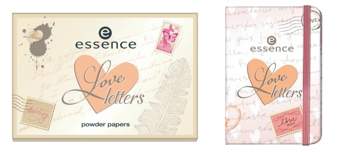 essence love letters 5