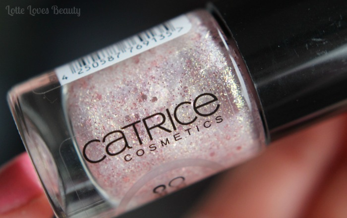 catrice crushed crystals 2