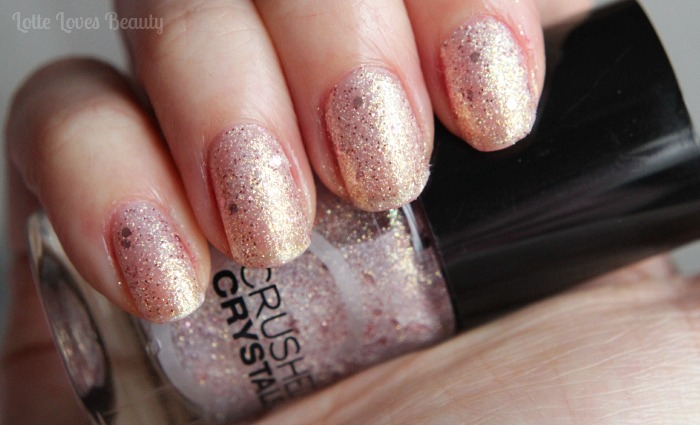catrice crushed crystals 3