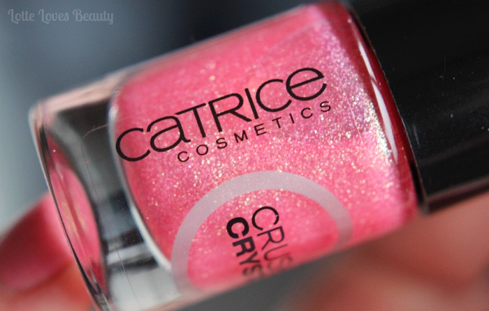 catrice crushed crystals 4