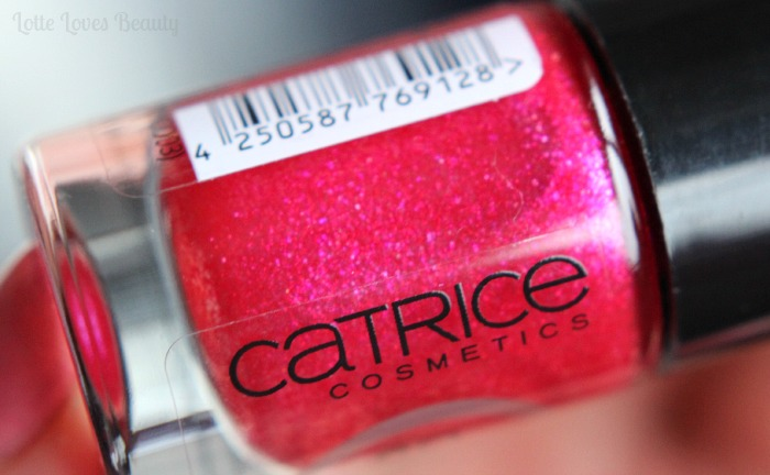 catrice crushed crystals 6
