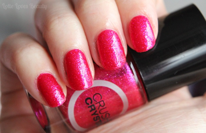 catrice crushed crystals 7