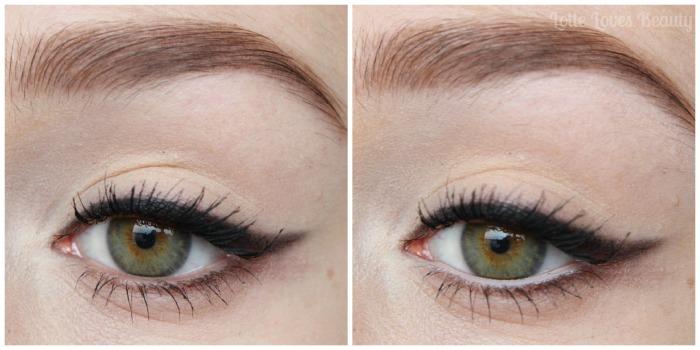 catrice eyebrow lifter 4