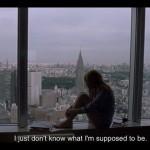 Films die ik de afgelopen tijd heb gezien #13