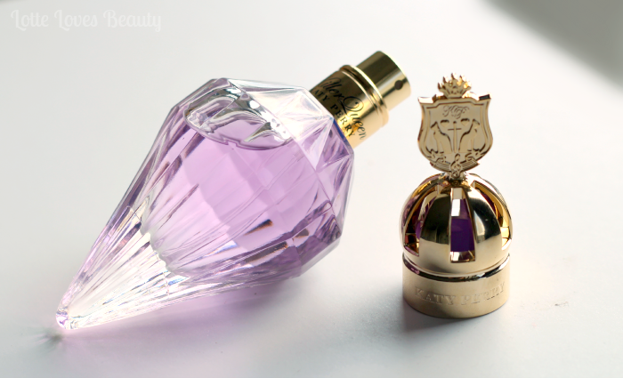 katy perry killer queen oh so sheer 5