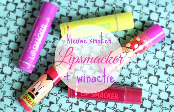 lipsmacker 3