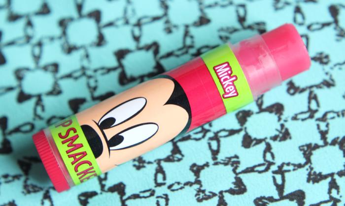 lipsmacker 5
