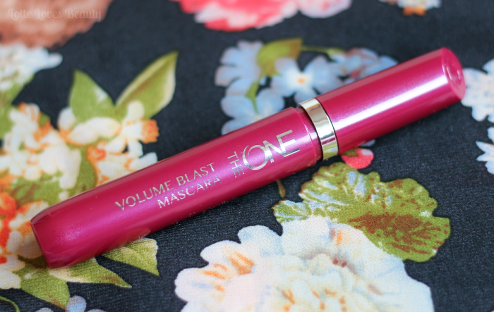 oriflame the one 8