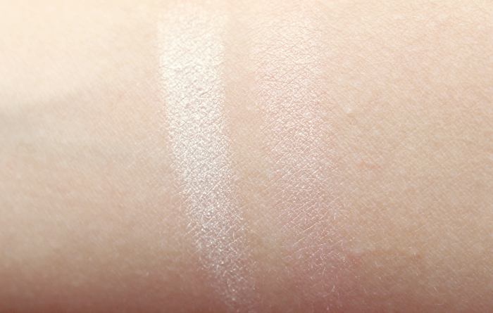 too faced candlelight glow highlighting duo 6