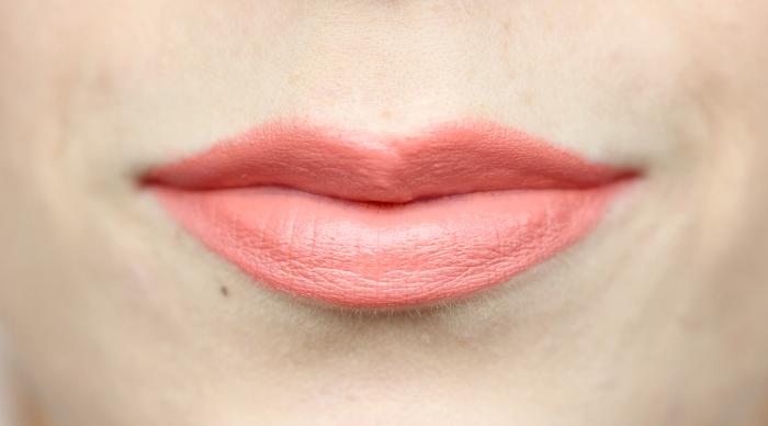 zoeva luxe cream lipsticks 7