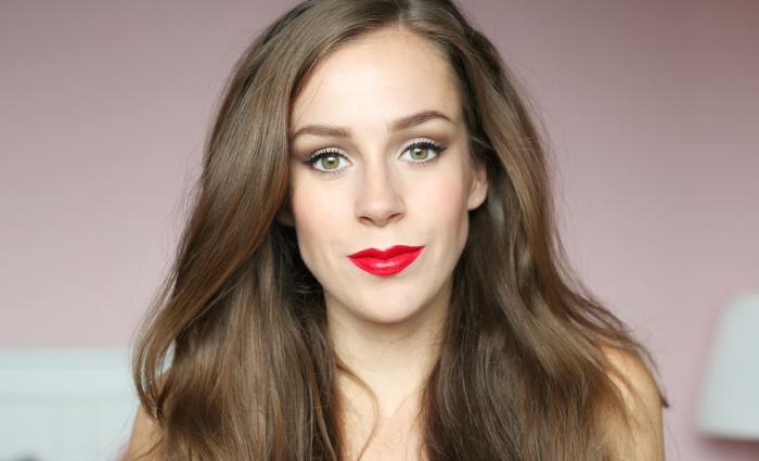 zoeva luxe cream lipsticks 10