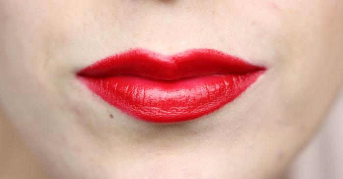 zoeva luxe cream lipsticks 9