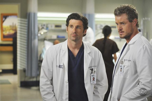McDreamy-mcdreamy-mcsteamy-and-mcarmy-2837695-640-426