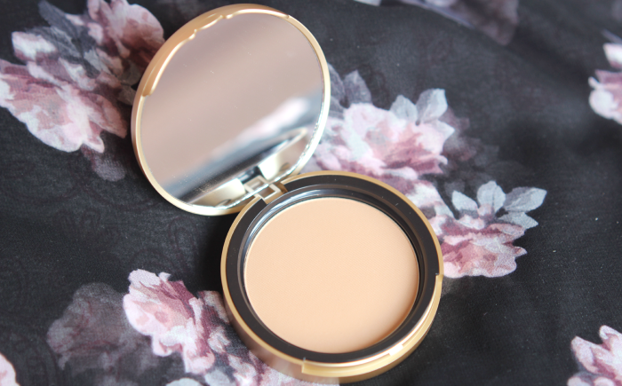 too faced milk chocolate soleil bronzer 4