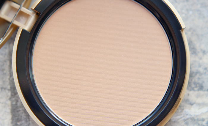 too faced milk chocolate soleil bronzer 5