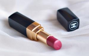 Mijn mooiste make-up producten