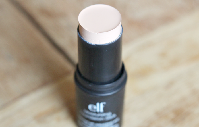 ELF Moisturizing Foundation Stick 5