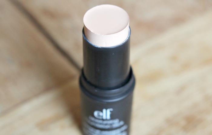 ELF Moisturizing Foundation Stick 5
