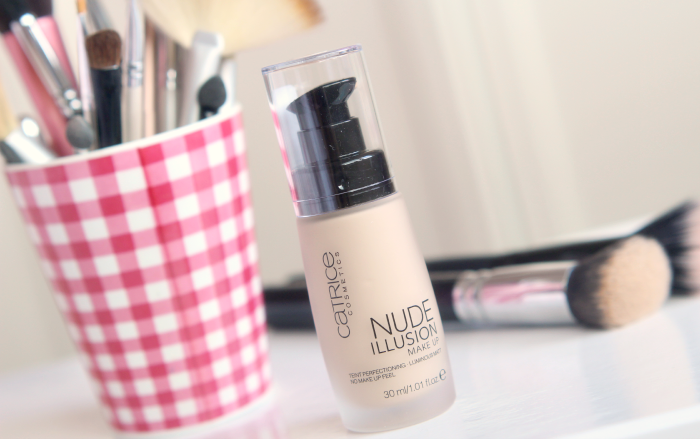 catrice nude illusion foundation 4