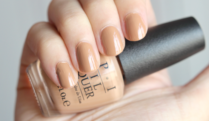 opi nordic collection 2