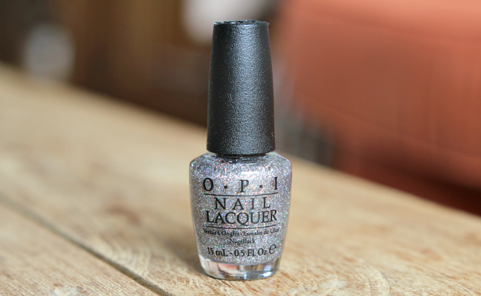 opi nordic collection 4