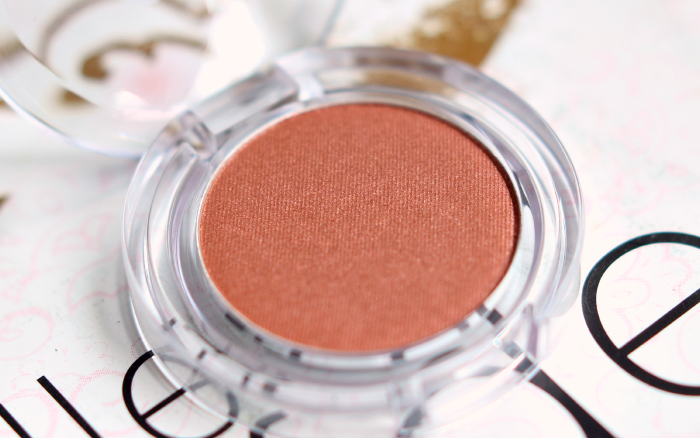 the body shop colour crush eyeshadows 4