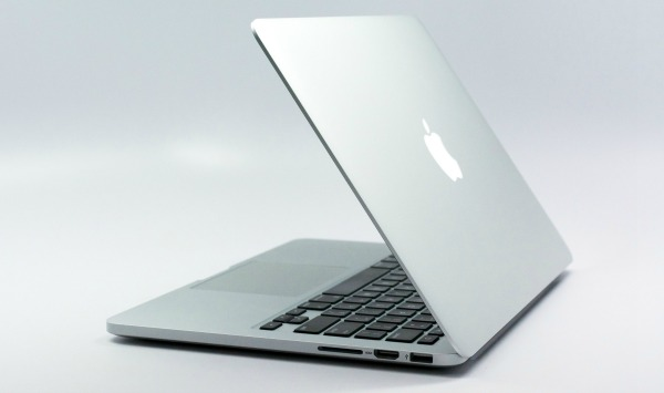 13-inch-MacBook-Pro-Retina-Review-Late-2013-004