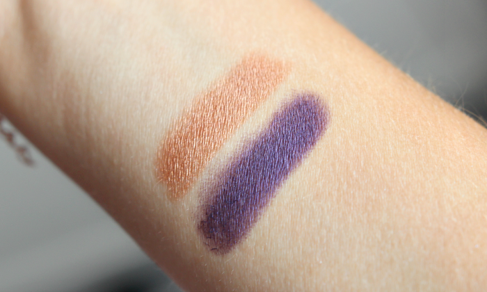 Rimmel London Kate Shadow Sticks 5