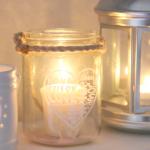 Nieuwe geuren van Yankee Candle