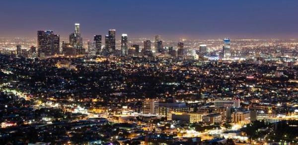 Los-Angeles-9