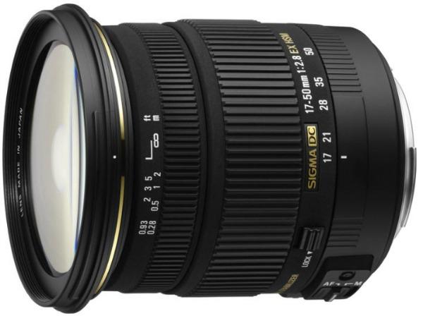 Sigma-17-50mm-F2.8-EX-DC-OS-HSM-nikon