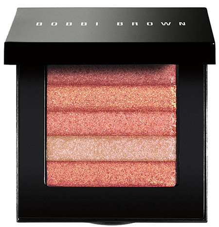 bobbi-brown-nectar