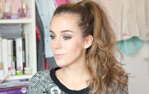 NYX Love In Paris Eyeshadow Palette A La Mode