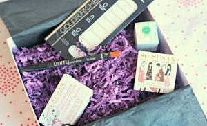 WIN een Prettybox t.w.v. €63,-!