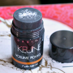 Keune Design Dry Shampoo & Volume Powder