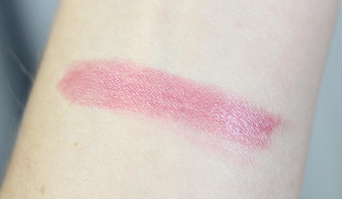 mac syrup lustre lipstick 3