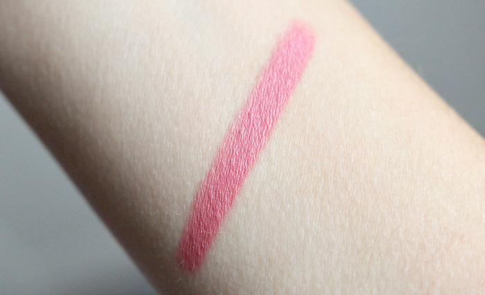 Too Faced Melted Liquified Long Wear Lipstick 5