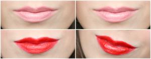 W7 Full Time Lip Colour