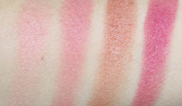 max factor crème puff blush 1