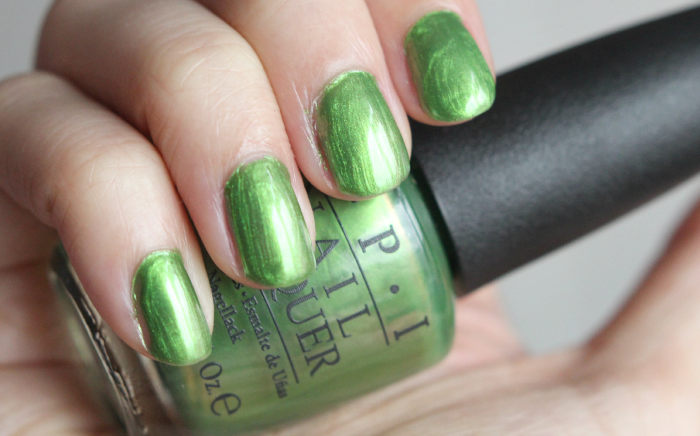 opi hawaii collection 1 5