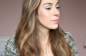 Filmpje: Ombre eyeliner tutorial