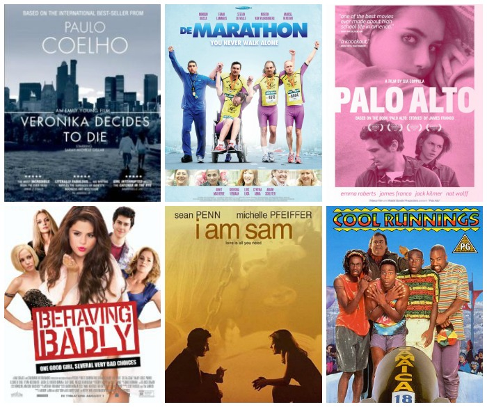 leuke nl films