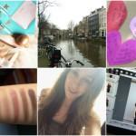 Personal Photos #64