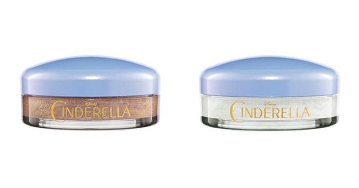 mac cinderella collection 5