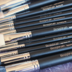 Boozybrush Classic Line Brush Set