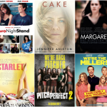 Films die ik de afgelopen tijd heb gezien #19