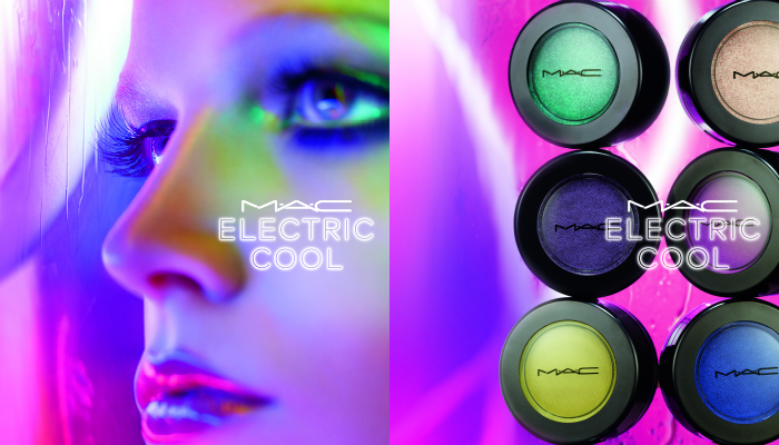 MAC electric cool overview