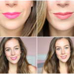 L'Oréal Color Riche Matte Lipsticks